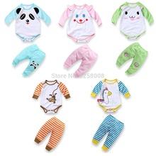 baby clothing girl promotion