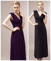 Free shipping 2014 new women's fashion evening dress party dress summer dress