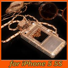 bling bling case price