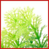 FactoryPrice Artificial Plastic Grass Plant Aquarium Decor Fish Tank Landscape Decoration 07 Save up to 50%