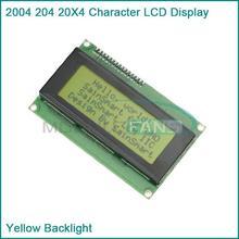 cheap lcd backlight