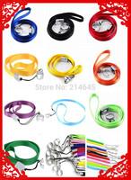 A2 EGO Landyard Strap Nylon Necklace string/Lanyard for ego X6 K100 evod mini ego e-cigarettes