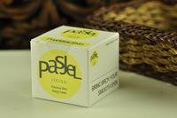 2014 New Thailand PASJEL Precious Skin Body Cream remove stretch marks Postpartum repair whitening free shipping