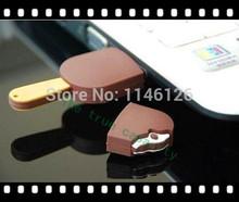 popular 256gb flash memory