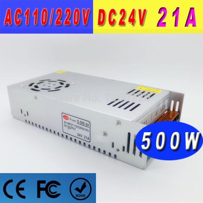 Transformator 220v 6v 220v to 24v Transformer
