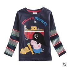child t shirt price