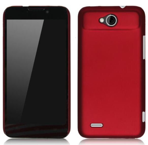 zte grand x v987 subsequent Lumia 1020
