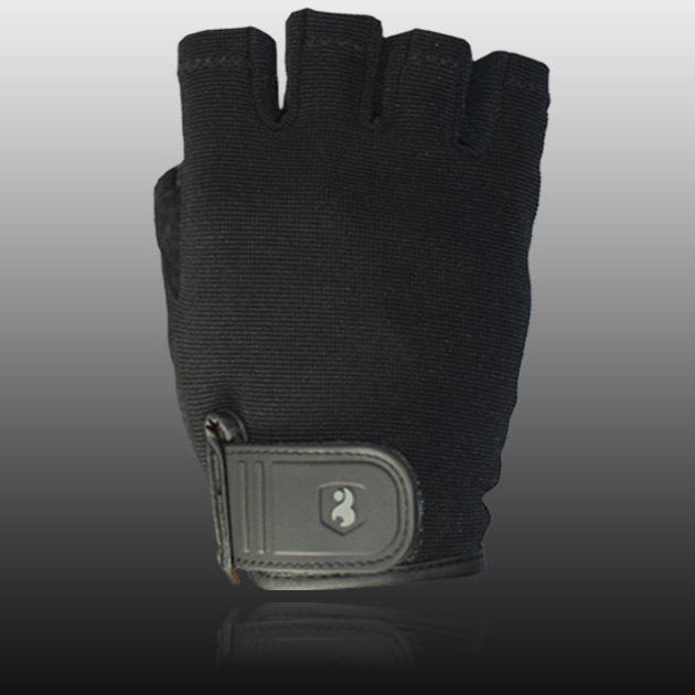bilanciere guanti fitness body building e attrezzatura per il fitness guanti di spedizione gratuita