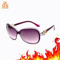 Big Sale Fashion Brand Design Sunglasses,Women Retro Casual Dolphin Large Size Full Frame Oculos Feminino,Occhiali Da Sole,G272