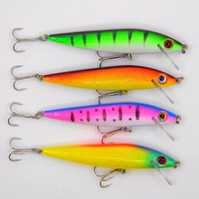 fishing lure minnow price