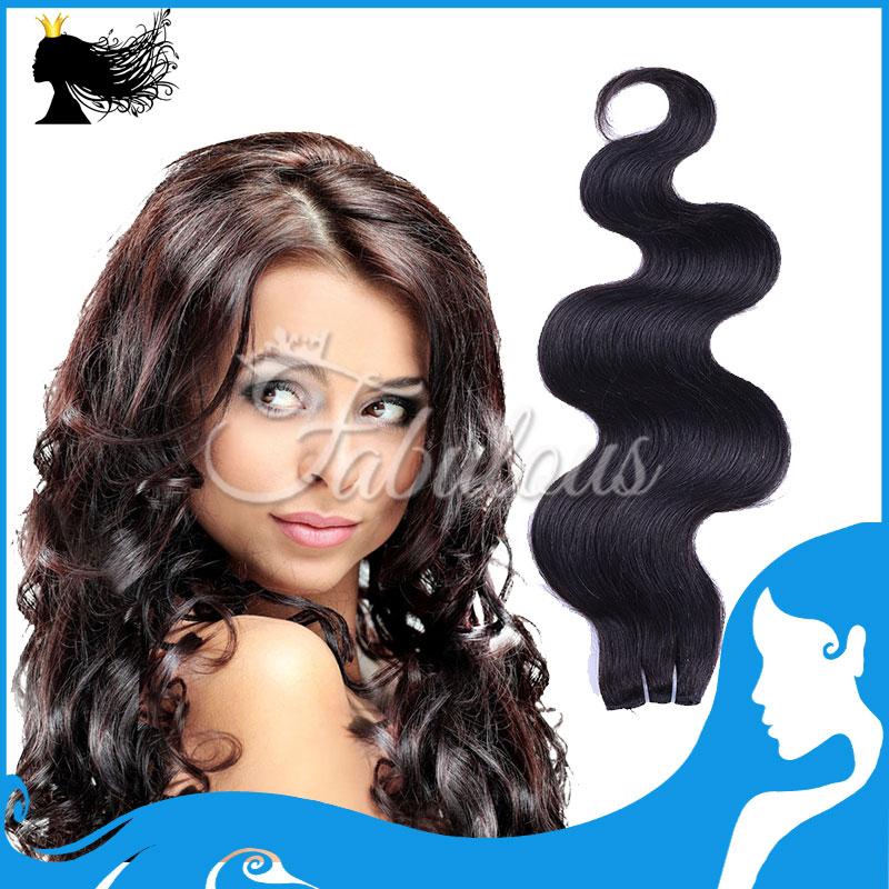 Cheap Hair Extensions San Diego 45