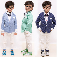 baby boy blazer promotion