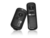 Pixel Oppilas Wireless shutter Remote Control RW-221/S2 for Sony A58 NEX-3NL A7/ A7R A3000 A5000 A6000 HX300 RX1R RX10 RX100II