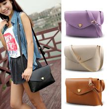 VEEVAN Women messenger bags fashion shoulder bags small leather crossbody bag fashion vintage women handbag flag tote bag 2015(China (Mainland))