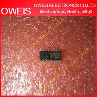 FreeShipping 10pcs/lot  PIC12F629-I/SN PIC12F629 12F629-I/SN 12F629 SOP8 8-Pin, Flash-Based 8-Bit CMOS Microcontrollers  o