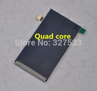 LCD display screen Parts Repair FOR star B94M Quad core