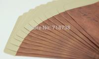 Wholesale,(1 Lot =40 Pcs) DIY Scrapbooking Kraft Paper Envelopes Vintage Mini Envelope Color Envelopes