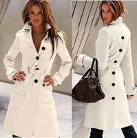 white,black,red,yellow.new 2014 fashion spring summer autumn winter desigual women cotton cardigan spring coat slim windbreaker