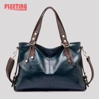 New 2014 Fashion Brand POLO Women Handbag Faux Leather Bags Messenger Bags Shoulder Bag Women Leather Handbags Guchi Bag Casual