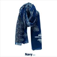 Promotion !!! 2014 Spring&Autumn Fashion Women scarves wholesale retro female Korean version cotton Shawl