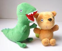 cheap plush stuffed bear