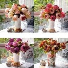 wholesale peonies bouquet