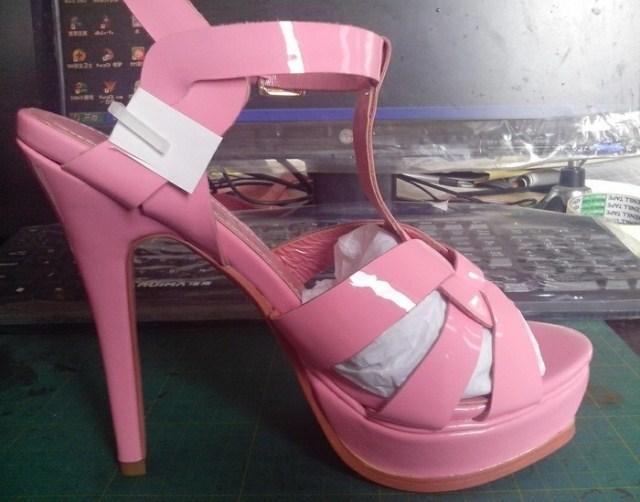 Женские сандалии 2015 H nowley 8 6163 0 2