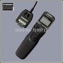 timer remote control price