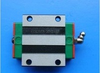 Promotion price--10PCS HGW15CA 100% New Original HIWIN linear guide blocks HIWIN linear Rails
