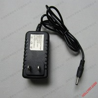 100PCS/LOT, Flashlight charger, batons, bike lights, fishing lights and digital products battery charger, wholesale