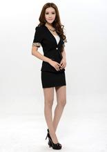 Compra para mujer trajes de chaqueta con falda online al