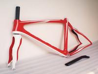 Most popular carbon road frame,carbon frames for road bike,road carbon frame for sale