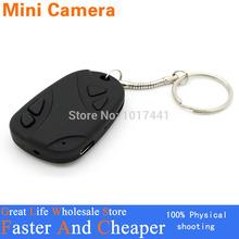 cheap keychain camera