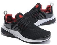 Free shipping new 2014 fashion brand sport shoes Men's spring mesh cushion running shoes