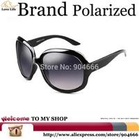 High-definition Anti Fatigue Sun Glasses 2015 with box,High Definition Lens Advanced PC lens Sunglasses Women Polarized uv400