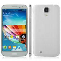 New Star Kingelon G9000 S5 Phone MTK6592 Octa Core  2GB RAM  1920*1080 FHD Screen Dual Sim GPS Android 4.2  13MP Camera