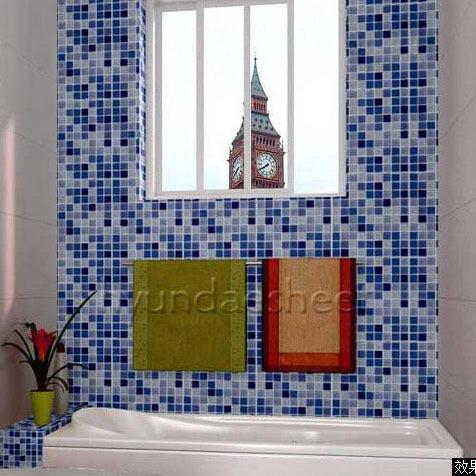 L 39 eau papier peint magasin darticles promotionnels 0 sur alibaba group - Marque papier peint ...