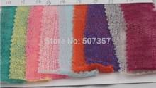 fabric material price