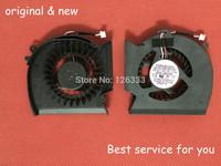 New and original cpu fan for SAMSUNG  R523 R525 R528 R530 R538 R540 R580 RV508 P530 fan  P/N:BA81-08475A ; KSB0705HA 9J58 3PINS