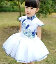 cheap vintage baby dress
