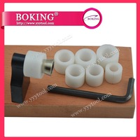 FREE SHIPPING Jewelry Making tools Ring Setter Clamp 1pc/lot