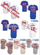 wholesale reversible baseball jersey