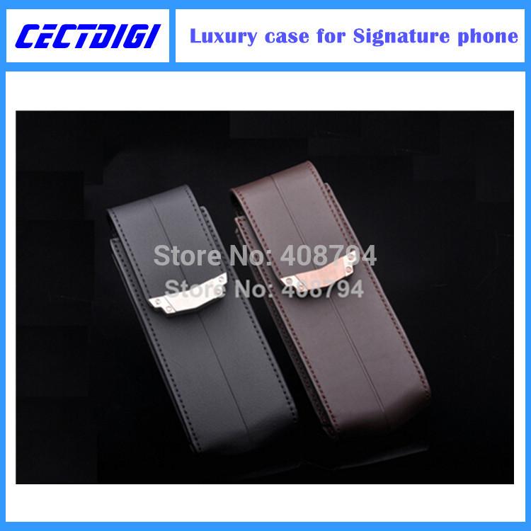 Чехол для для мобильных телефонов Luxury phone case 100% s case bag