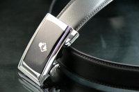 Free shipping ceinture faux leather belts cinto masculino men belt new brand strap designer