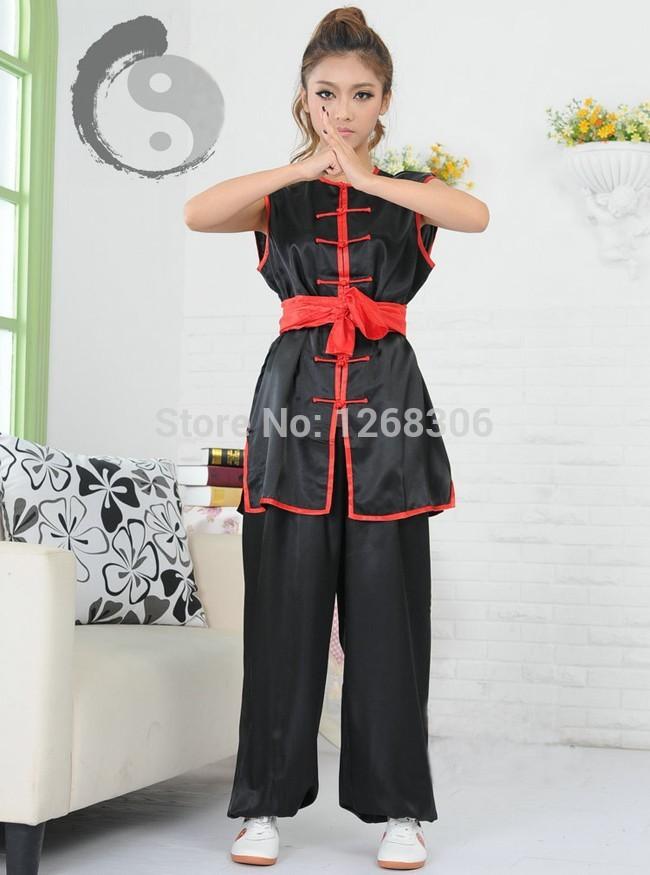 Одежда специального назначения Chun kf63 shanghai chun shu chunz chun leveled kp1000a 1600v convex plate scr thyristors package mail