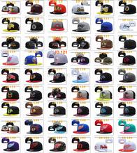 wholesale caps hockey
