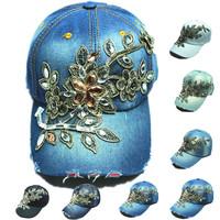 wholesale 7 color brand x-express Hot Sale  Outdoor Baseball baseball cap  Sports Caps For  women