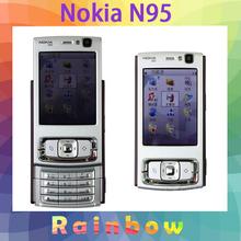 wholesale n95 mobile phone