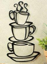 cheap coffee decoration