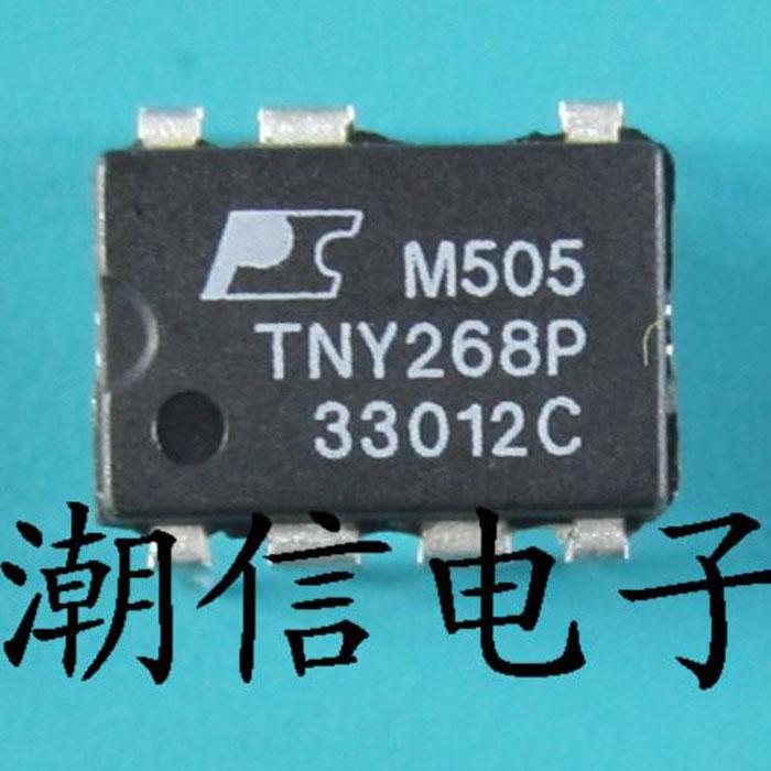 Tny268p TNY268PN DIP-7